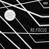 Re:Focus by Various Artists