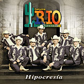 Hipocresía by Conjunto Rio Grande