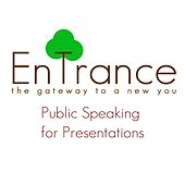 Public speaking - Presentations hypnosis by Entrance