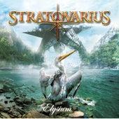 Elysium by Stratovarius