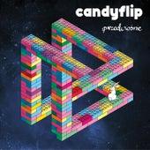 Przedwiośnie by Candyflip
