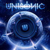 Unisonic by Unisonic