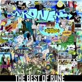 The Best Of Rune by RUNE