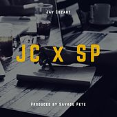 JC x SP by Jay Cozart