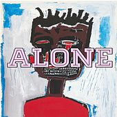 Alone by Quise