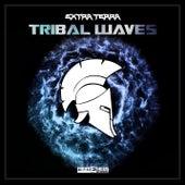 Tribal Waves de Extra Terra