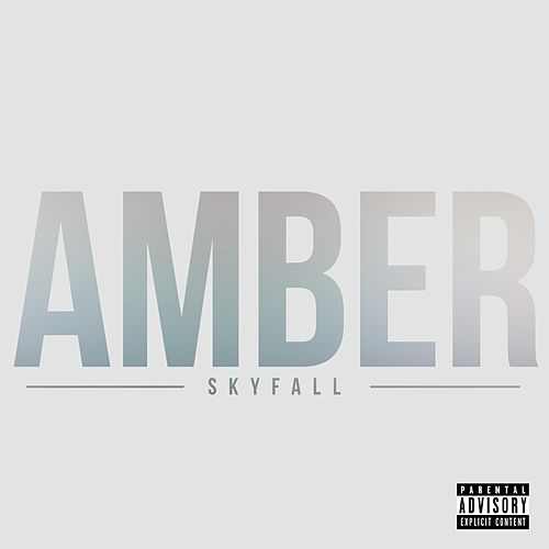 Skyfall by Amber