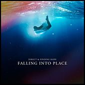 Falling Into Place by Direct