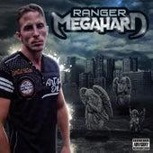 Megahard by Ranger