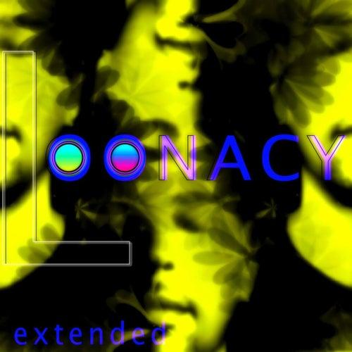Loonacy - Extended de M.