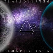 Perspectives by Eclipse