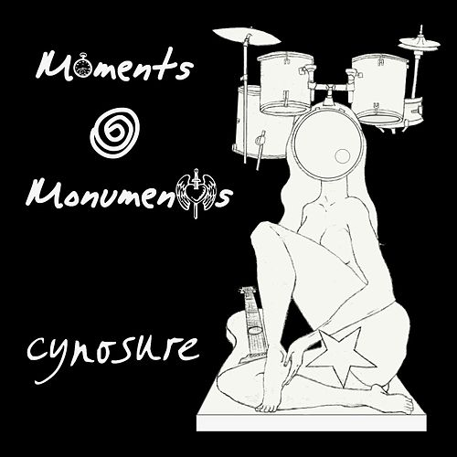 Cynosure by The Moments