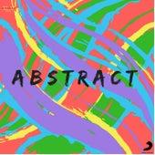 Abstract von Leonardo Andrade