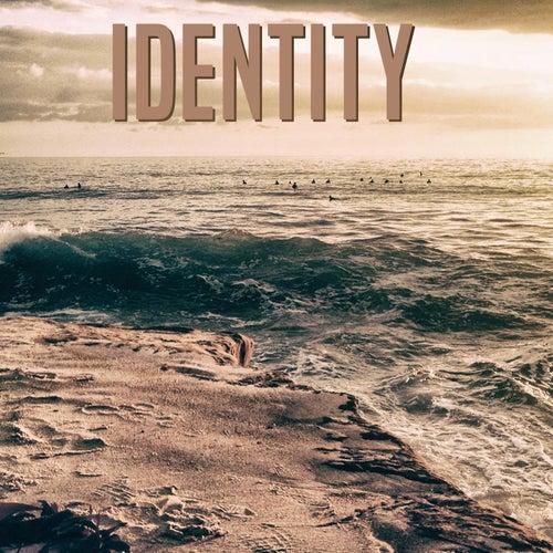 Identity by Jose Barnetche