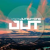 Outertone 003 - Vision by Various Artists