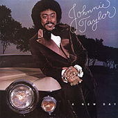 A New Day by Johnnie Taylor