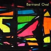 Bertrand Ovel by Layne