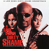 A Low Down Dirty Shame (Original Motion Picture Soundtrack) de Various Artists