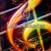 Latin Classics by Latin Guitar