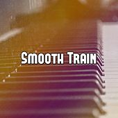 Smooth Train von Peaceful Piano