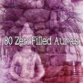 80 Zen Filled Auras de Zen Meditate