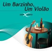 Um Barzinho, Um Violão Sem Limite (Ao Vivo) de Various Artists