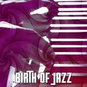 Birth Of Jazz by Bossa Cafe en Ibiza