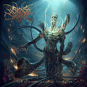 The Disfigurement of Existence by Signs of the Swarm