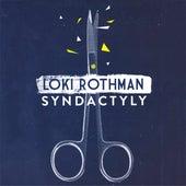 Syndactyly von Loki Rothman