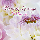 Beauty Lounge Music – New Age 2017, Music for Rest, Ambient Relaxation, Massage Background, Healing Relaxation Time by Nature Sound Series