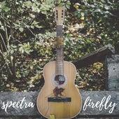 Spectra von firefly
