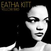 Yellow Bird de Eartha Kitt