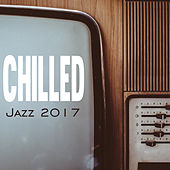 Chilled Jazz 2017 – Soothing Jazz Compilation, Autumn Vibes, Jazz Session, Ambient Relaxation by Smooth Jazz Park