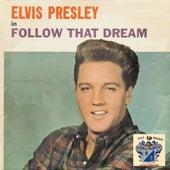Follow That Dream de Elvis Presley