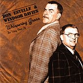 The Very Best Of Windsor Davies & Don Estelle de Windsor Davies