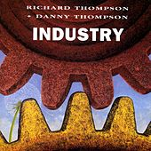 Industry by Richard Thompson