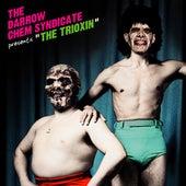 The Trioxin von The Darrow Chem Syndicate