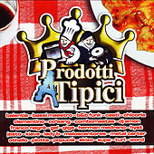Prodotti Atipici von Various Artists