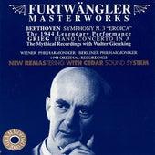 Beethoven: Symphony No. 3 in E-Flat, Op. 55