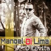 Dia de Sol by Manoel Di Lima O Levita