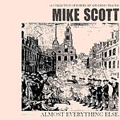 (Almost) Everything Else by Mike Scott
