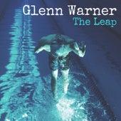 The Leap by Glenn Warner