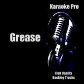 Karaoke Pro - Grease de Karaoke Pro (1)