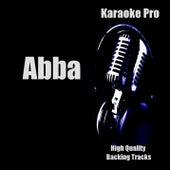 Karaoke Pro - Abba de Karaoke Pro (1)