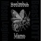 Beelzebub by Mamo