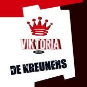 Viktoria von De Kreuners