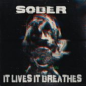 Sober by It Lives, It Breathes