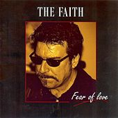 Fear of Love by Various Artists