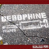 Debophine by T. Rappa