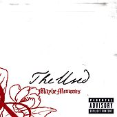 Maybe Memories de The Used